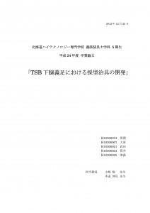 2012_hht_1