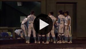 2014_tsr_video1