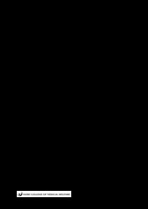 2015_kmwsanda