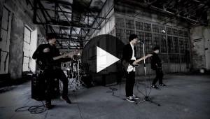 2015_ssm_video
