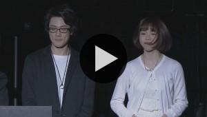 2016_tsm_video